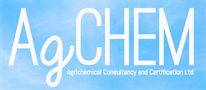 Agrichemical Consultancy and Certification Limited